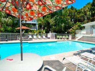 North Beach Village Unit 68 ~ RA61791 - Holmes Beach vacation rentals