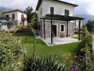 Ölüdeniz Villas 3+1 Fethiye - Fethiye vacation rentals
