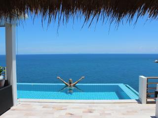 Villa Sabai Jai - Gecco Villa - Koh Tao vacation rentals