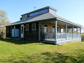 Lovely 3 bedroom House in Chappaquiddick - Chappaquiddick vacation rentals
