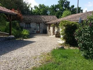 Perfect 1 bedroom Cottage in Villereal - Villereal vacation rentals
