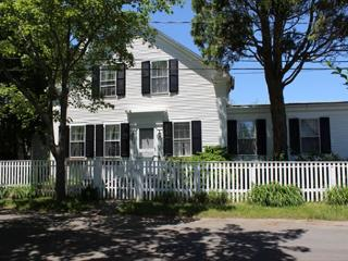 Lovely 6 bedroom Edgartown House with Deck - Edgartown vacation rentals