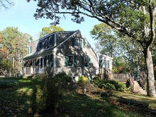 Nice Edgartown House rental with Internet Access - Edgartown vacation rentals