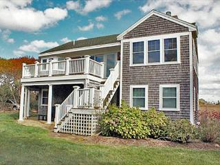 BEAUTIFUL CONTEMPORARY CLOSE TO SOUTH BEACH - Edgartown vacation rentals