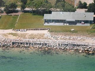 7 bedroom House with Internet Access in Oak Bluffs - Oak Bluffs vacation rentals