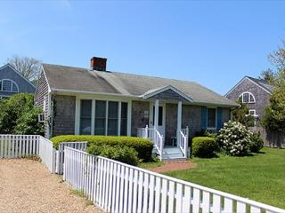 Nice House with Internet Access and A/C - Hopa vacation rentals