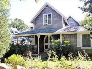 Completely Renovated Cottage Close to Town - Oak Bluffs vacation rentals