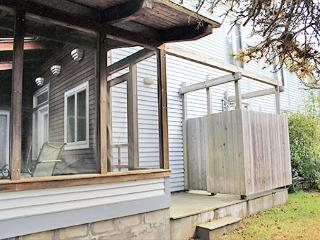 Lovely House with Internet Access and Dishwasher - Edgartown vacation rentals