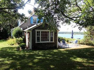 4 bedroom House with Internet Access in Oak Bluffs - Oak Bluffs vacation rentals