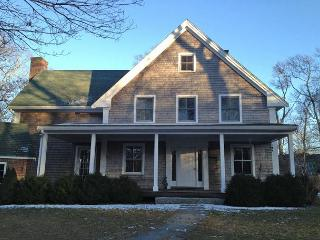Beautiful 3 bedroom House in Vineyard Haven - Vineyard Haven vacation rentals