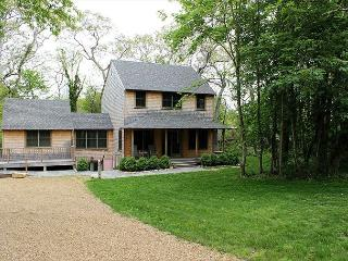 Beautiful Home Within Walking Distance To Town - Vineyard Haven vacation rentals