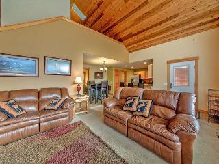Must See Cabin in Roslyn Ridge!  3BR/2BA | WiFi | Winter Specials! - Cle Elum vacation rentals