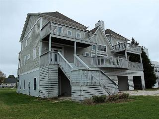 38759 Apple Court - Ocean View vacation rentals