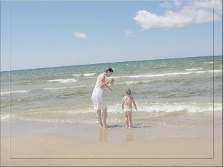 Silver Birch Haven, Fall and Winter Specials !! - Sauble Beach vacation rentals