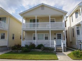 Nice Condo with Washing Machine and Microwave - Marmora vacation rentals