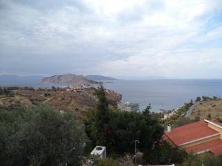 Elanion Villa I - Perdika vacation rentals