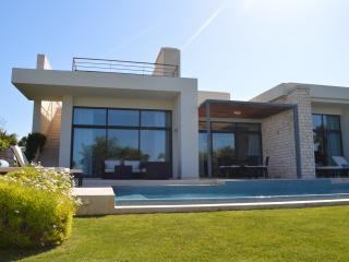 Villa Tangier - Essaouira vacation rentals