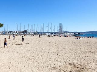 Petite Toscane - Saint-Maxime vacation rentals