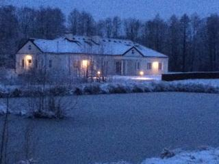 6 bedroom Resort with Internet Access in Garwolin - Garwolin vacation rentals