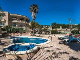 VL002 Villa - Qala vacation rentals