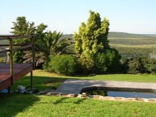 Perfect 10 bedroom Guest house in Uitenhage - Uitenhage vacation rentals