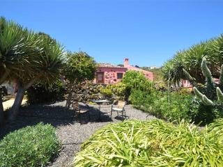 Wonderful 1 bedroom House in Villa de Mazo with Internet Access - Villa de Mazo vacation rentals