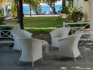 La Case Créole - Roches Noire vacation rentals