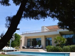 Villa Rabat - Essaouira vacation rentals