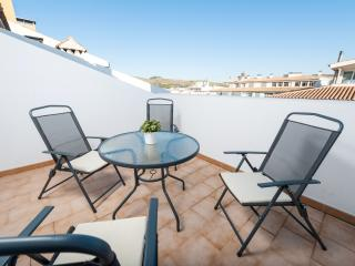 SOLRAIG - Property for 2 people in Port de Pollença - Port de Pollenca vacation rentals