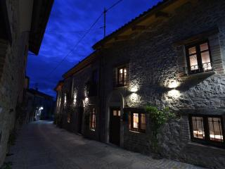 "Charming house in the Langhe ""Maison des Roses"" - Bossolasco vacation rentals"