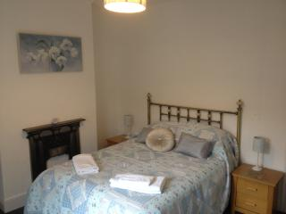 Cosy cottage near Beamish, Durham & Newcastle - Stanley vacation rentals