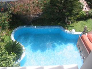 Good Location Private Pool & Garden - Bodrum Peninsula vacation rentals