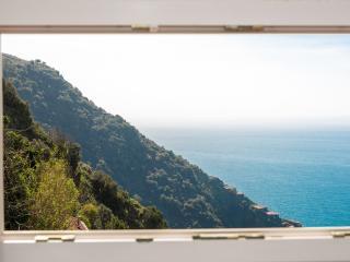 Casa Tramonti - Riomaggiore vacation rentals