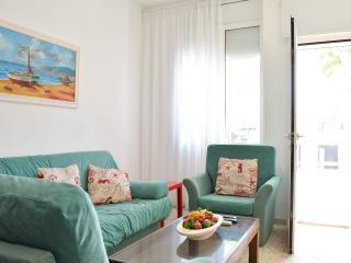 Costa Brava, 50 m from beach  2 - Sant Antoni De Calonge vacation rentals