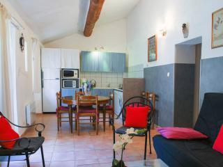 Nice 3 bedroom Gite in Cadenet - Cadenet vacation rentals