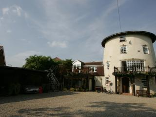 Nice 1 bedroom Bed and Breakfast in Stockton-on-Tees - Stockton-on-Tees vacation rentals
