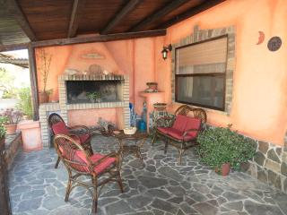 2 bedroom Apartment with Iron in Sant'Anna Arresi - Sant'Anna Arresi vacation rentals