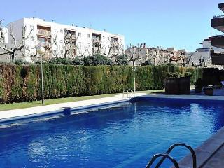 Rambla de Tossa - Tossa de Mar vacation rentals