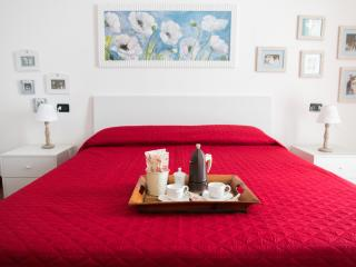 Residence Orchidea - Ramera di  Mareno di Piave - Mareno di Piave vacation rentals