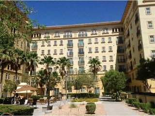 Nice Condo with Internet Access and Dishwasher - Las Vegas vacation rentals