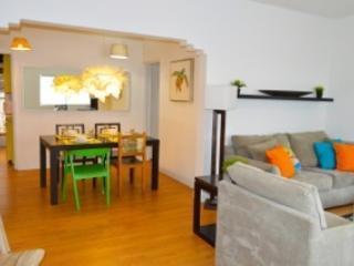$69 Super deal on beach Cottage 3 - Miami Beach vacation rentals