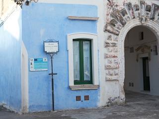 Dimora Santa Lucia - Suites nel cuore del Salento - Taviano vacation rentals