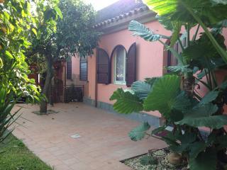 Casa vacanze Noemi - Riposto vacation rentals