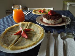Rosso di Sera Bed & Breakfast - Menfi vacation rentals