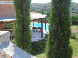 Nice 2 bedroom Klismata Villa with Internet Access - Klismata vacation rentals