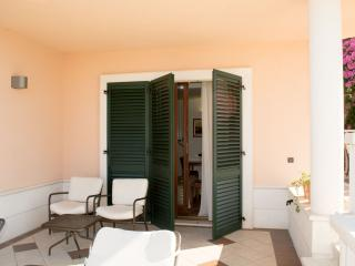 Villa Lavandula - Trogir vacation rentals