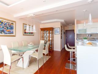Hedera Estate, Hedera A28 - Dubrovnik vacation rentals