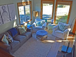 Nice House with Internet Access and Dishwasher - Garibaldi vacation rentals