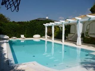 Villa White - Forte Dei Marmi vacation rentals