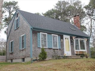 Nauset Light - 1176 - Eastham vacation rentals